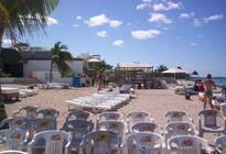 Photo of Cozumel Playa Uvas Private Beach Pass