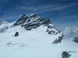 Photo of Lucerne Jungfraujoch Top of Europe Day Trip from Lucerne Paris 445
