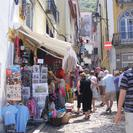 Photo of Lisbon Sintra Day Trip from Lisbon Time for a bit of retail therapy...