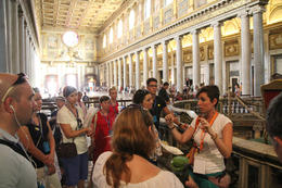 Photo of Rome Skip the Line: Vatican in One Day Vatican Tour