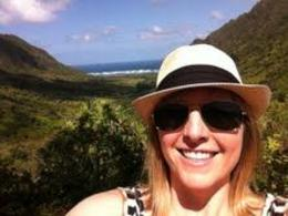 Photo of Oahu Full-Day or Half-Day Kualoa Ranch Adventure Amazing views