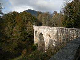 Photo of Munich Berchtesgaden and Eagle's Nest Day Tour from Munich Bridge near Berchtesgarten, Munich