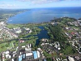 Photo of   Hilo