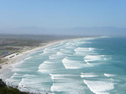 Photo of Cape Town Cape Peninsula Tour from Cape Town honeymoon 263