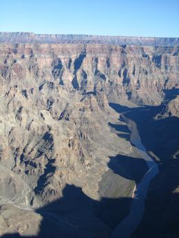 Photo of Las Vegas Grand Canyon All American Helicopter Tour IMG_0440