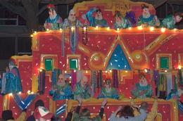 Photo of New Orleans Viator VIP: 4-Day Ultimate Mardi Gras Experience Night Float.jpg
