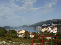 Photo of Dubrovnik Small-Group Bosnia and Herzegovina Day Trip from Dubrovnik including Medjugorje and Mostar Photo Stop