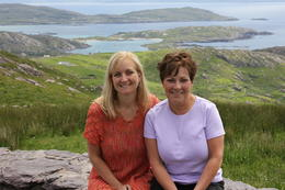 Photo of   Ring of Kerry