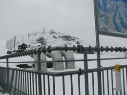 Photo of Lucerne Mount Titlis Eternal Snow Half-Day Trip from Lucerne Titlis 2