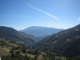 Photo of Granada Las Alpujarras Day Trip from Granada assia 258