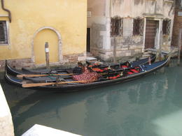 Photo of Venice Skip the Line: Venice Walking Tour with St Mark's Basilica IMG_9513