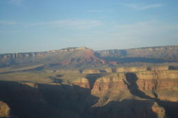 Breathtaking Sunset of the Canyon , Peter K - June 2011