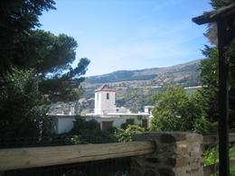 Photo of Granada Las Alpujarras Day Trip from Granada assia 256
