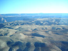 Photo of Las Vegas Grand Canyon West Rim Air and Ground Day Trip from Las Vegas with Optional Skywalk Beautiful landscape