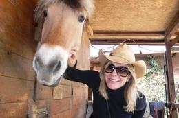 Photo of Florence Horse Riding in Chianti Day Trip from Florence Horse Riding in Italy