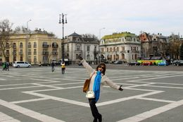 Photo of Vienna Budapest Day Trip from Vienna I love Budapest