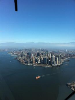 Photo of New York City New York Helicopter Flight: Grand Island IMG_0359.jpg