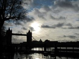 Photo of London London Full-Day Sightseeing Tour London Fully-Day tour