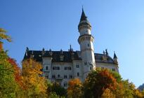 Photo of Munich Neuschwanstein Castle Small Group Day Tour from Munich