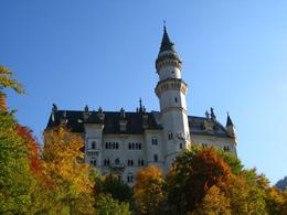 Photo of Munich Neuschwanstein Castle Small Group Day Tour from Munich The Castle