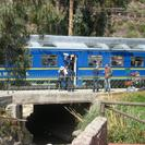 Photo of Cusco Sacred Valley, Pisac and Ollantaytambo Full-Day Tour from Cusco Train to Machu Picchu