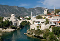 Photo of Dubrovnik Mostar Day Trip from Dubrovnik