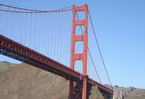 Photo of San Francisco Golden Gate Bay Cruise
