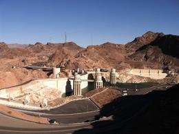 Photo of Las Vegas Las Vegas Airport Roundtrip Transfer Hoover Dam