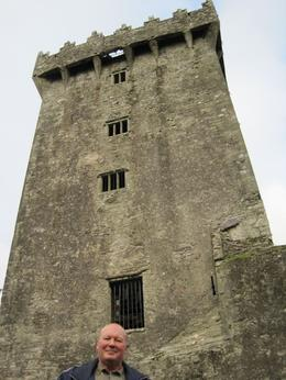Photo of Dublin Blarney Castle and Cork Day Trip from Dublin Blarney Stone