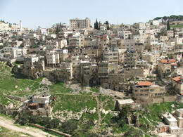 Photo of Jerusalem City of David and Underground Jerusalem Day Tour City of David, Jerusalem