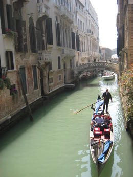 Photo of Venice Skip the Line: Venice Walking Tour with St Mark's Basilica IMG_9621