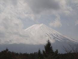 Photo of Tokyo Mt Fuji Day Trip including Lake Ashi Sightseeing Cruise from Tokyo Mt. Fuji