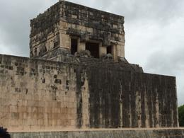 Photo of Cancun Viator Exclusive: Early Access to Chichen Itza with a Private Archeologist Observation room for the games