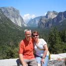 Photo of San Francisco Yosemite National Park and Giant Sequoias Trip Yosemite Valley