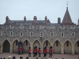 Photo of London Stonehenge, Windsor Castle and Bath Day Trip from London europe 1166