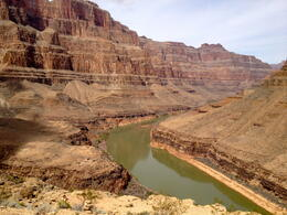 Photo of Las Vegas Grand Canyon All American Helicopter Tour #GrandCanyon#Amazing#Beautiful