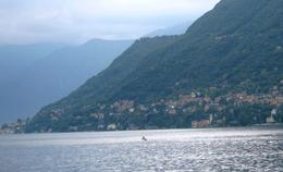 Photo of Milan Lake Como Day Trip from Milan Italy June 2011 634