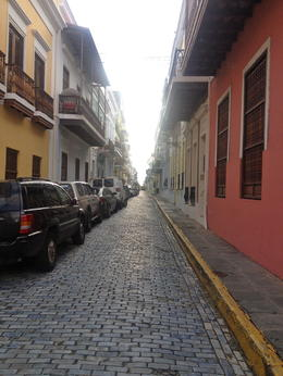 old san juan , lynne a A - July 2014