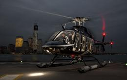 Photo of New York City Viator VIP: NYC Night Helicopter Flight and Statue of Liberty Cruise Ready to take off!