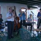 Photo of New Orleans Steamboat Natchez Evening Jazz Cruise Steamboat and jazz tour