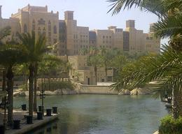 Photo of Dubai Dubai City Half-Day Sightseeing Tour Beautiful Dubai