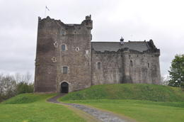 Photo of Edinburgh West Highland Lochs and Castles Small Group Day Trip from Edinburgh Europe 2012 173