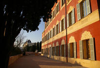 Photo of Nice Matisse Museum (Musée Matisse)