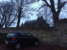 Photo of   Rosslyn Chapel
