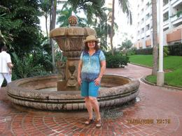 Photo of Puerto Vallarta Puerto Vallarta City Tour Vacation Time