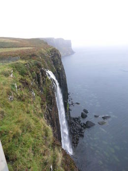 Photo of Glasgow 3-Day Isle of Skye Small-Group Tour from Glasgow You need to see this