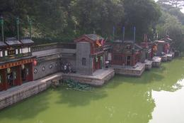 Photo of Beijing Beijing Historical Tour including the Forbidden City, Tiananmen Square and Temple of Heaven Beijing summer palace.jpg