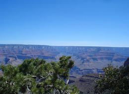 Photo of Las Vegas Deluxe Grand Canyon South Rim Airplane Tour Not just a big hole in the ground!
