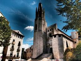 Photo of Barcelona Girona and Costa Brava Small Group Day Trip from Barcelona Girona