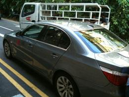 Photo of Singapore Singapore Private Arrival Transfer: Airport to Hotel Departure Transfer